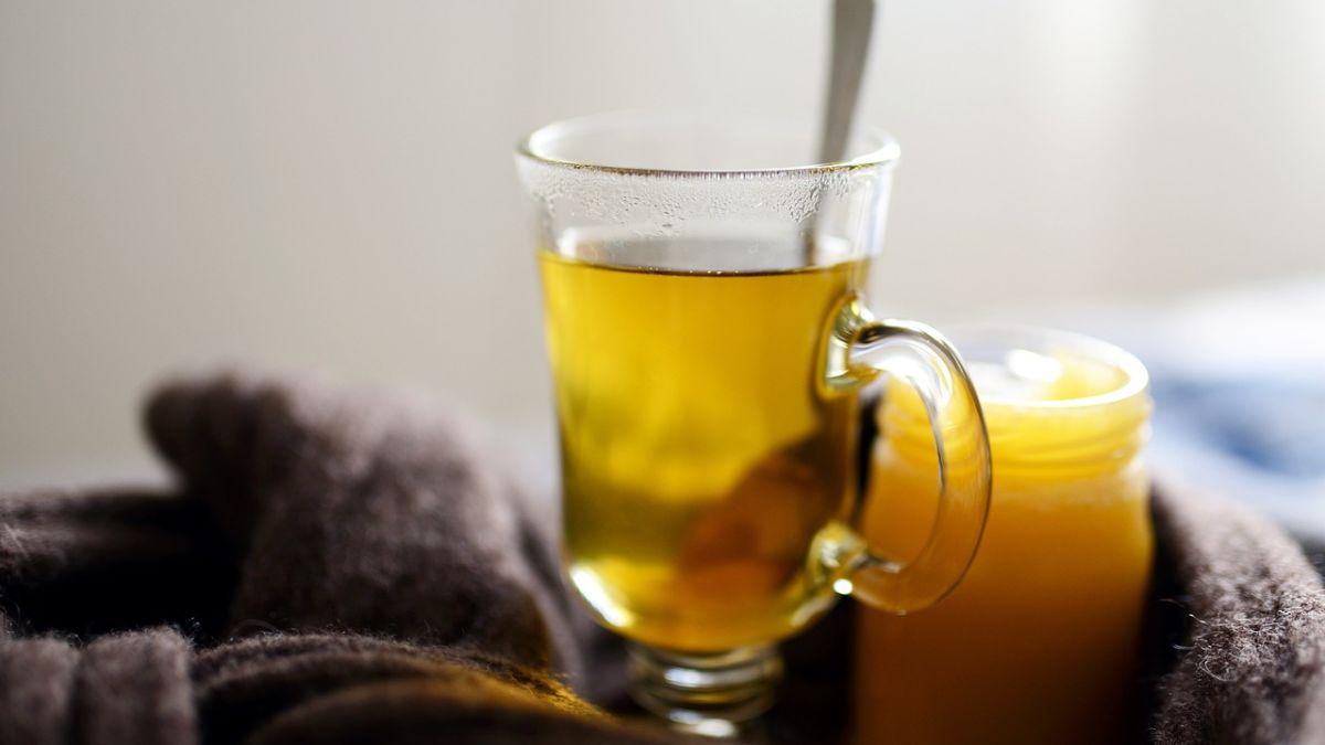 Por qué el té de hierbas que tanto te gusta realmente no es té