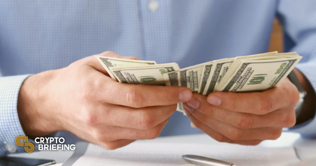 StarkWare recauda $ 75 millones para escalar productos
