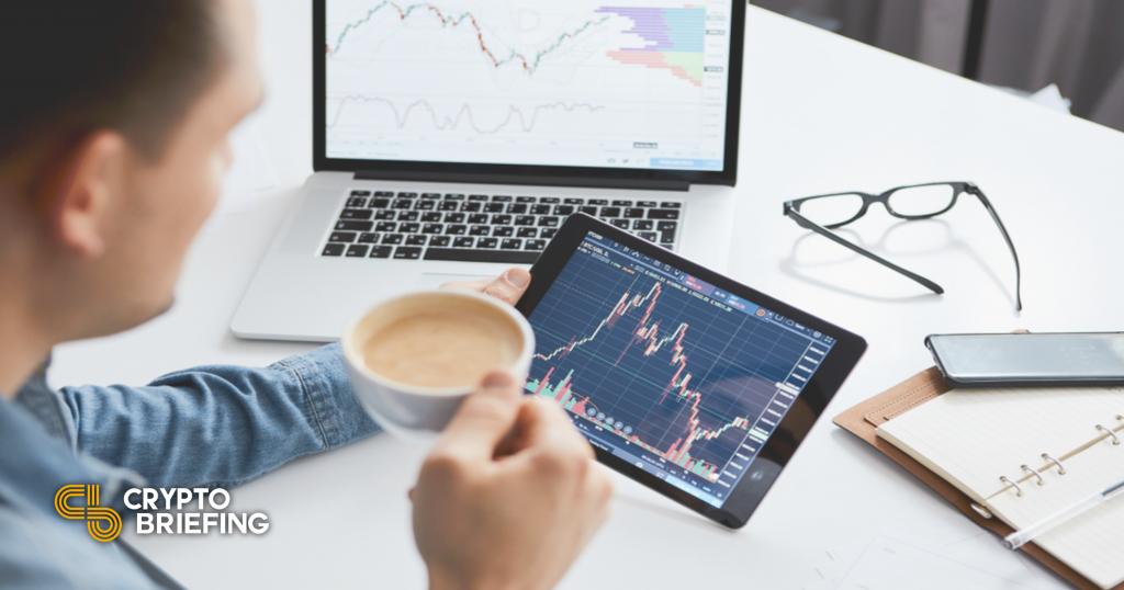 El protocolo espejo ahora ofrece acceso al índice S&P 500
