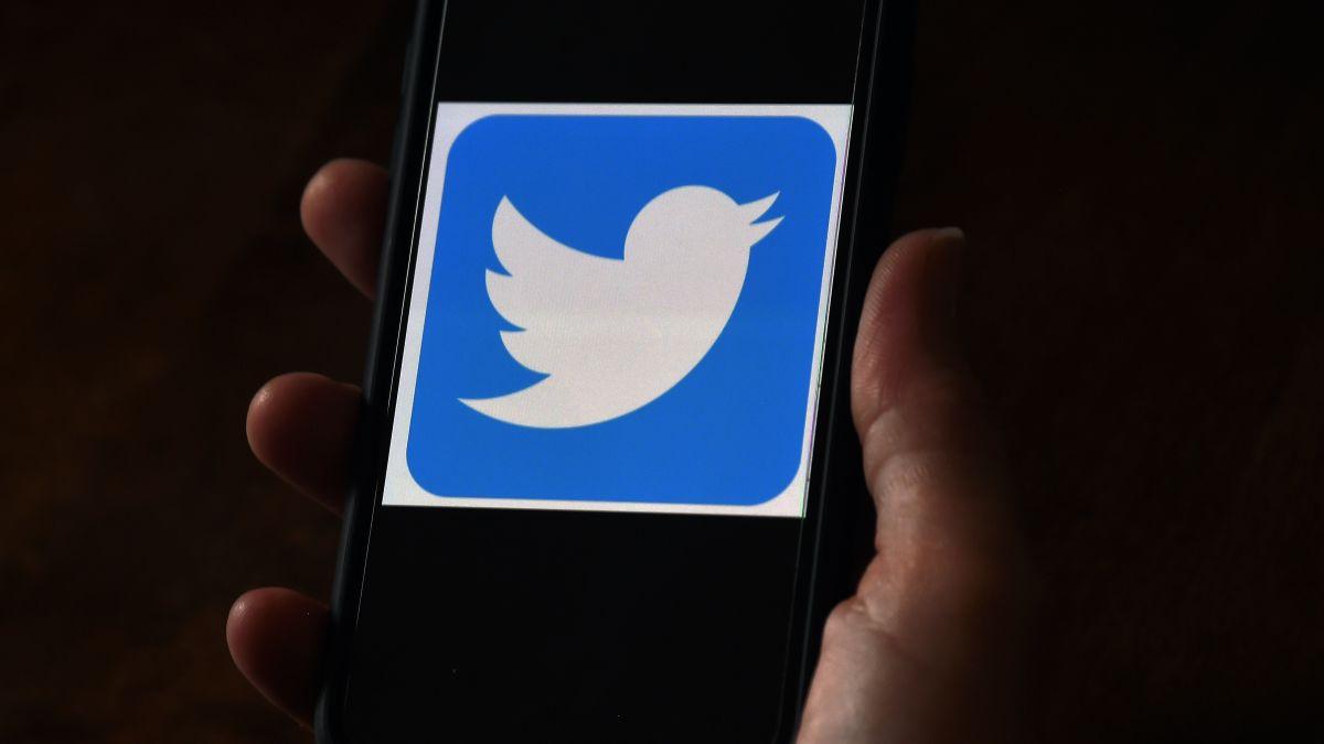 Twitter pone a prueba un botón para deshacer tuits