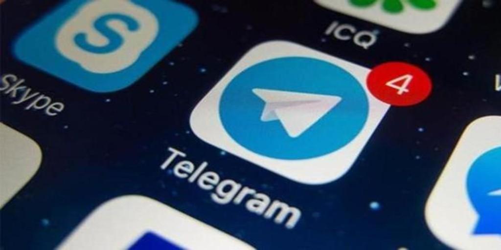 la competencia de WhatsApp comienza a trabajar en las salas de audio