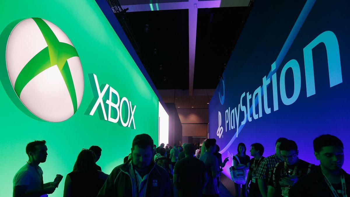 Microsoft confirma que algunos juegos de Bethesda serán exclusivos de Xbox y PC