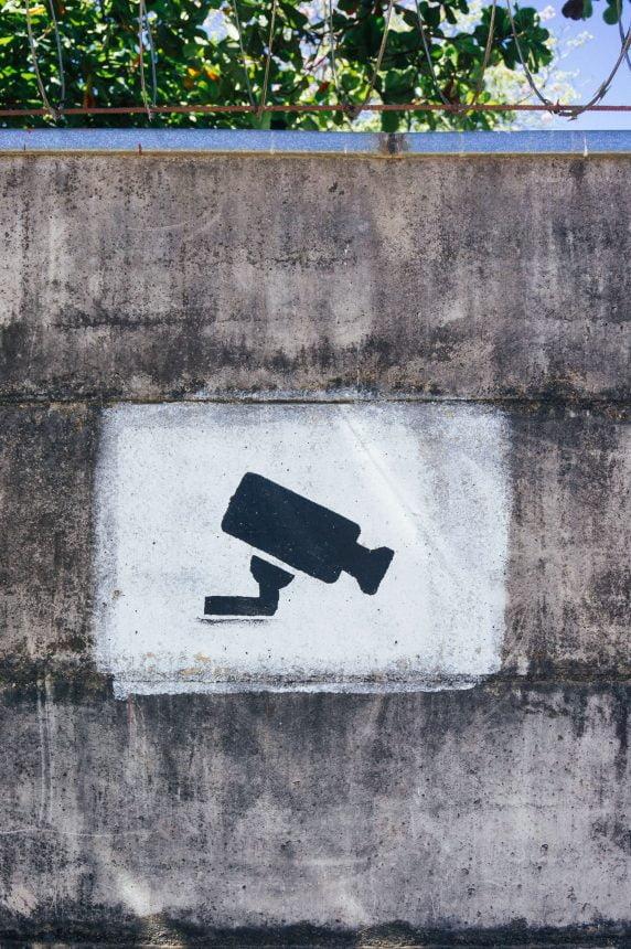 Nuevas pautas criptográficas del GAFI de 2021 etiquetadas como vigilancia masiva sin orden judicial