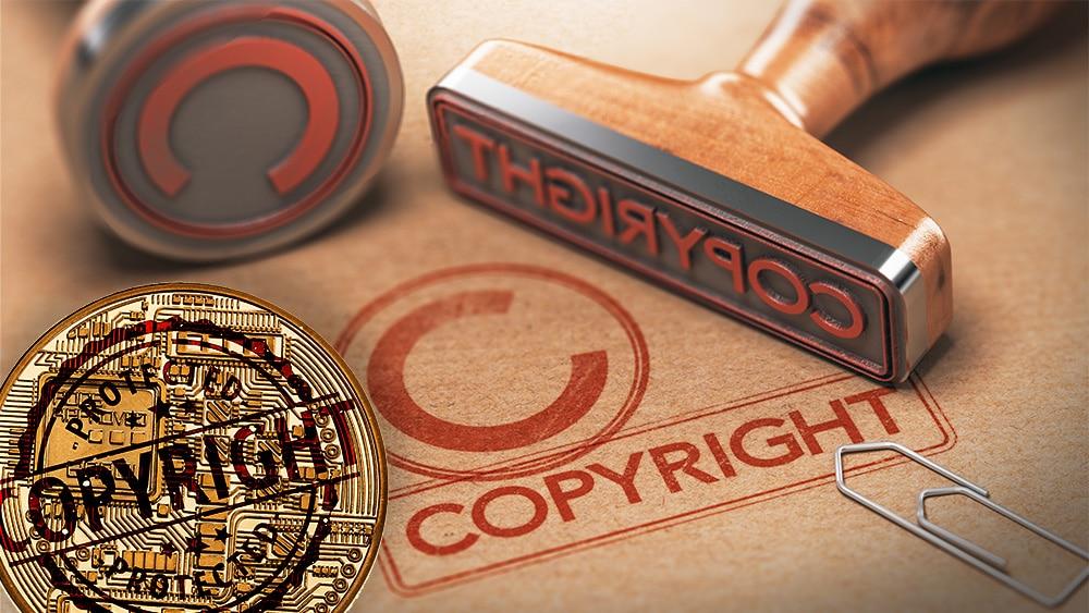 Se usarán NFT para proteger derechos de autor en Italia