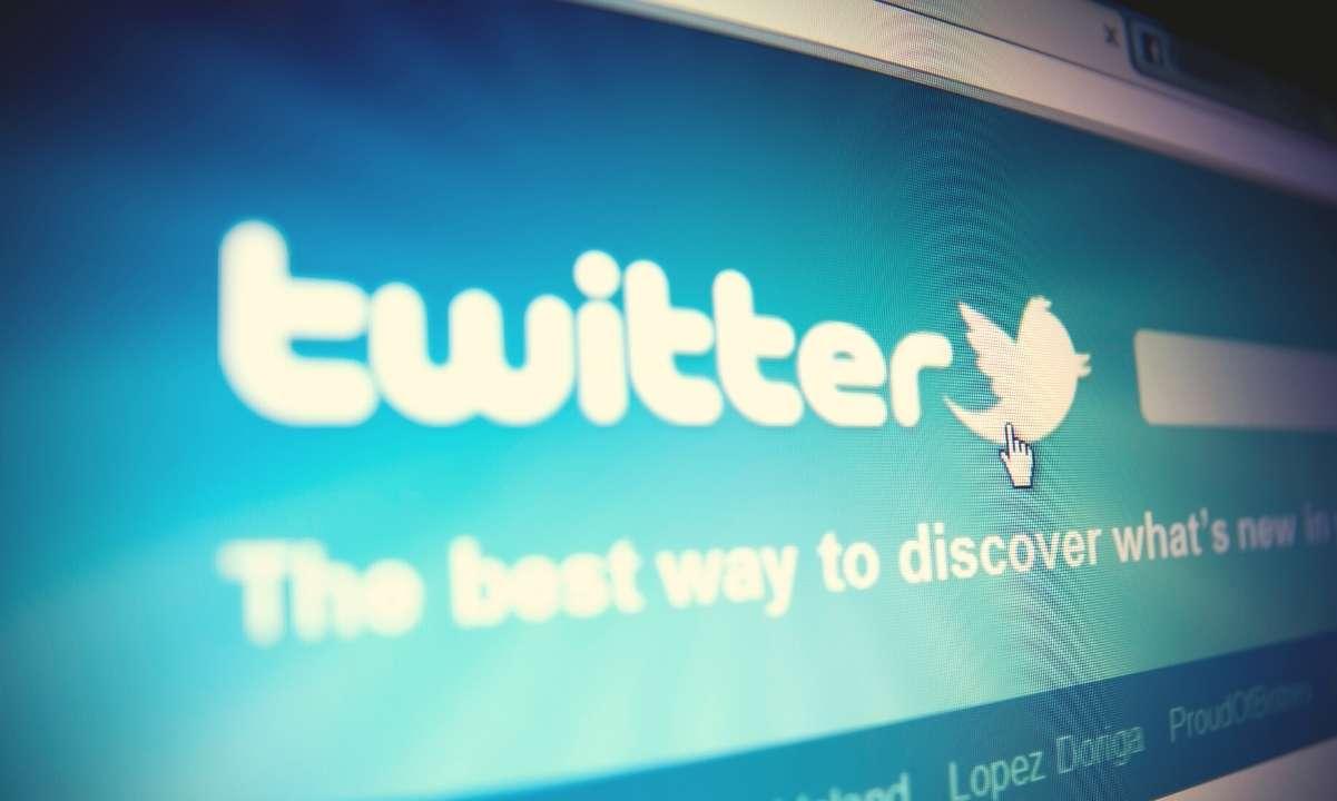 Cierre Masivo En Twitter De Las Principales Cuentas Relacionadas Con El Criptoespacio