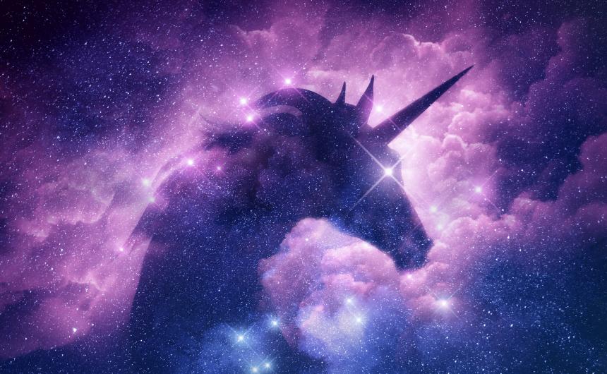 Uniswap v3 anunciado para el 5 de mayo, ¿el mejor DEX del planeta?