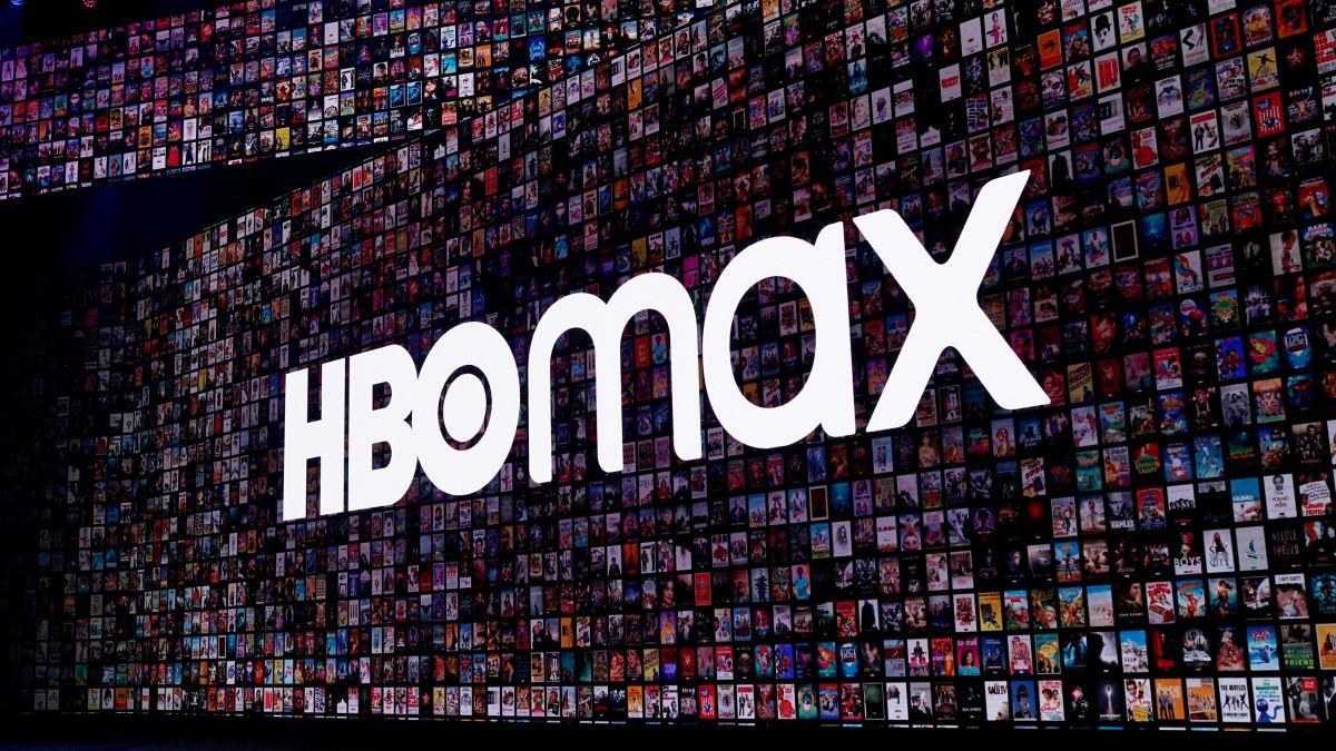 La «tarifa barata» con publicidad de HBO Max cuesta 10 dólares al mes