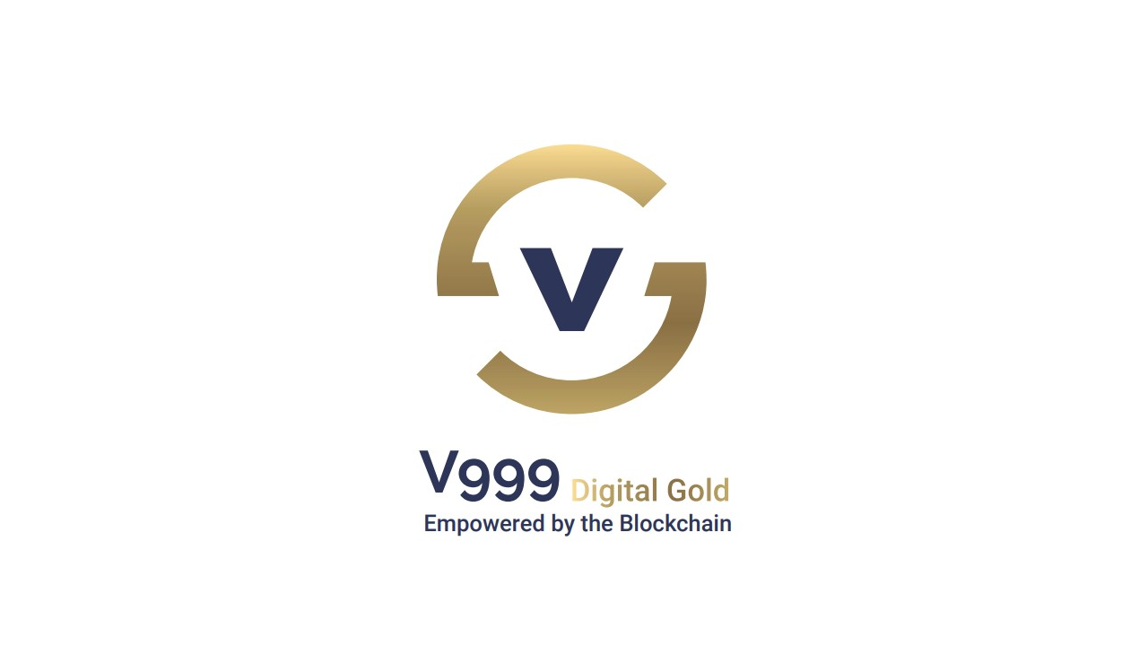 Cómo V999 establece nuevos estándares para tokens respaldados por activos