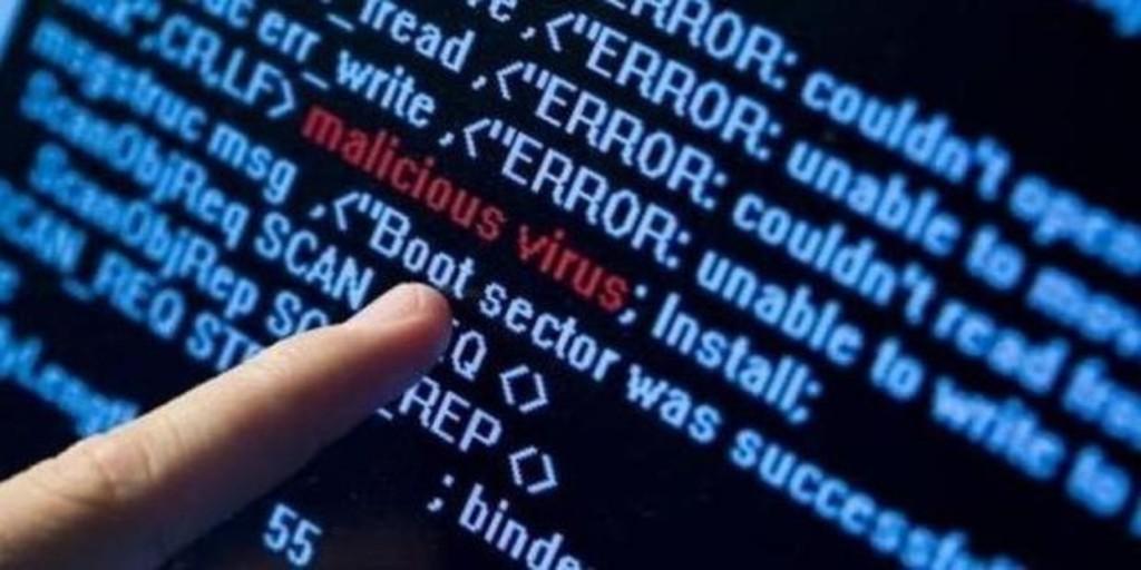 qué es y cómo prevenir este ciberataque