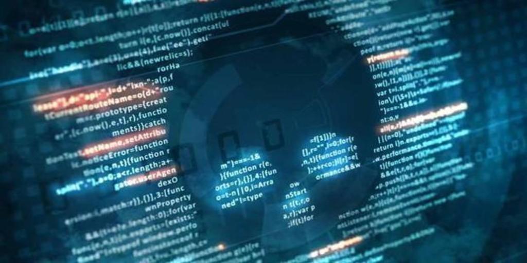 Ryuk, así es el peligroso virus ruso que ha sido capaz de paralizar al «desactualizado» SEPE