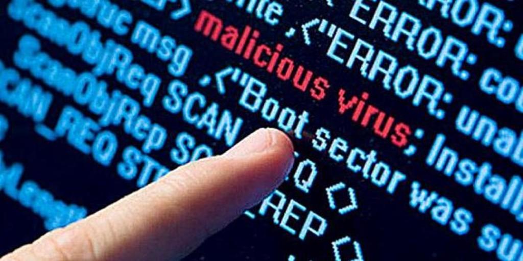 Alertan sobre Trickbot, el peligroso virus para robar información que ha sucedido a Emotet
