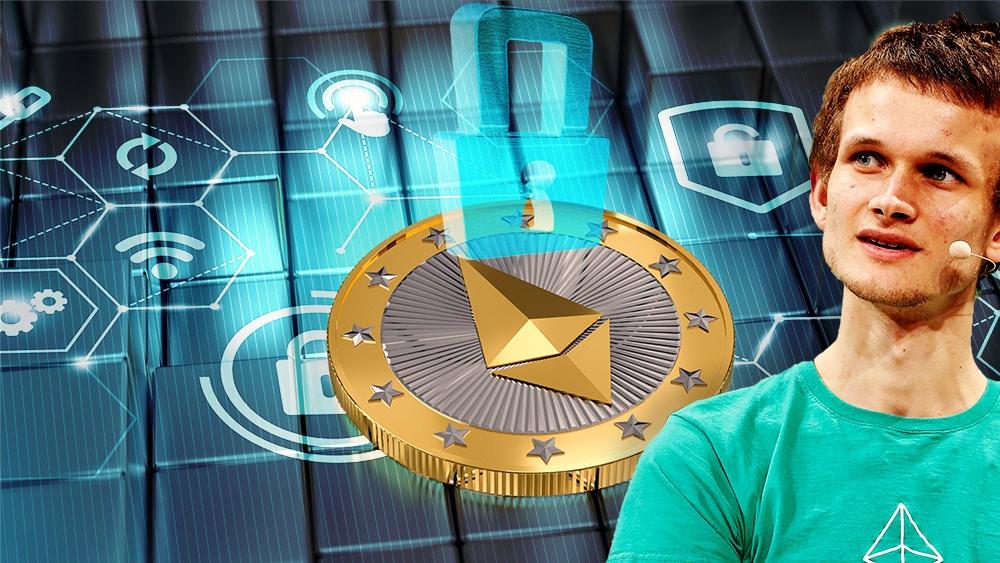 Vitalik Buterin propone aumentar el tamaño de direcciones en Ethereum