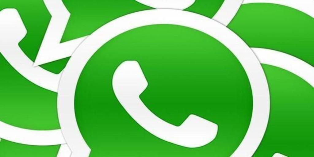los trucos en los que está trabajando WhatsApp