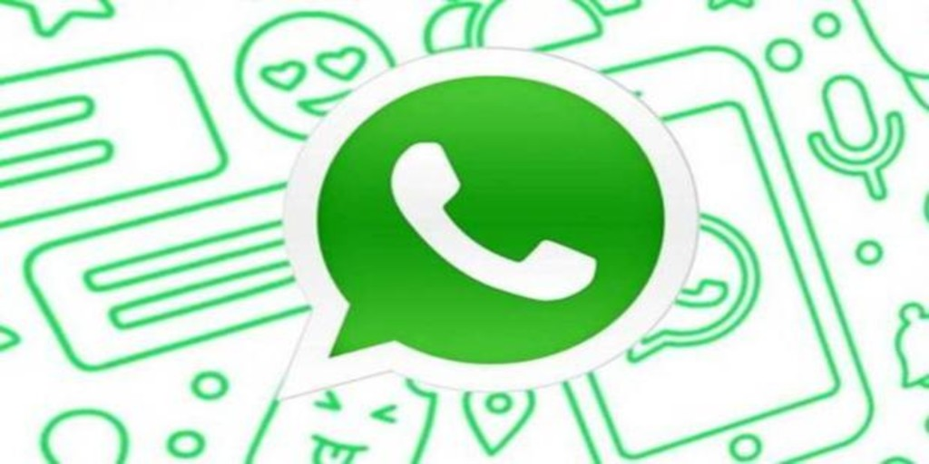 WhatsApp trabaja en una nueva función para que puedas ponerte en contacto con sus técnicos