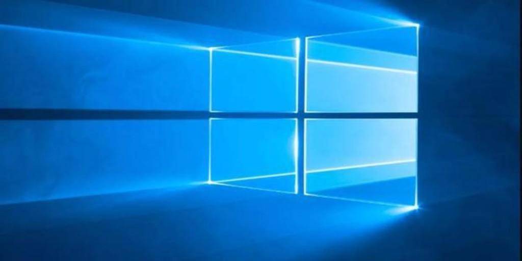 ¿Cuáles son los virus informáticos más peligrosos para los equipos de Windows?