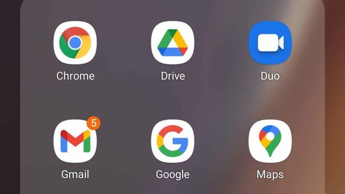 Comprueba si estás usando la versión rápida de Chrome (la de 64 bits) en tu Android