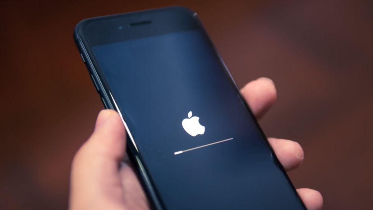 Actualiza tu iPhone, iPad y Apple Watch para corregir un fallo de seguridad