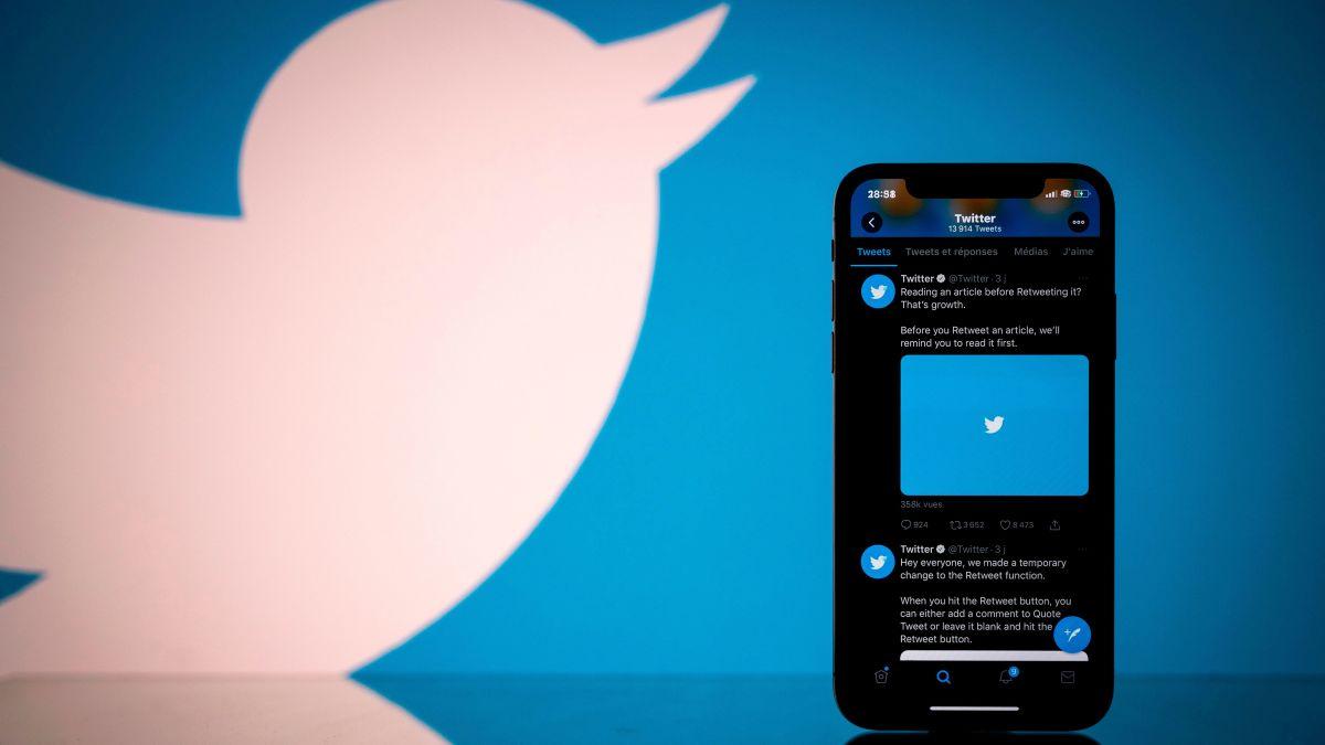 Twitter lanza un sistema de strikes para bloquear cuentas que difundan información falsa sobre covid-19