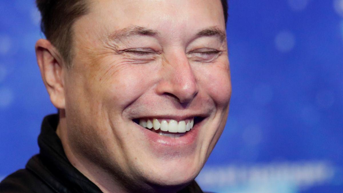 Elon Musk no quiere que lo llamen CEO y cambia su título a «Technoking of Tesla»