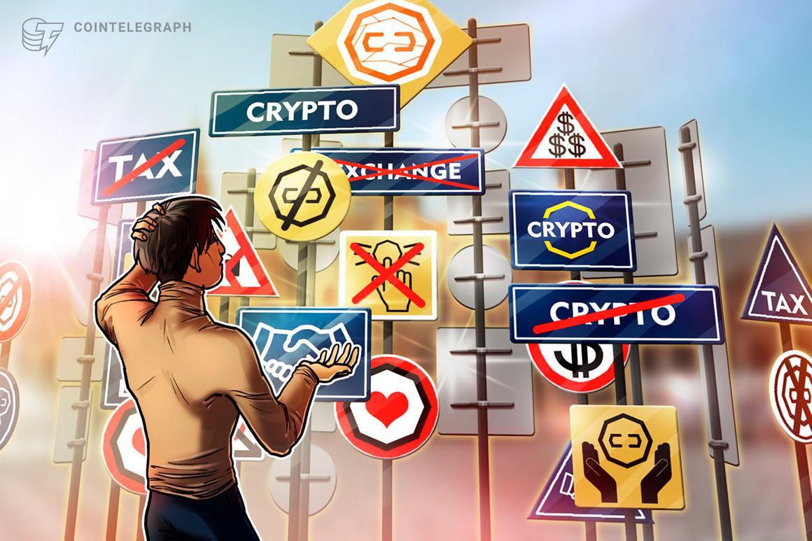 Turquía prohibirá los pagos con criptomonedas