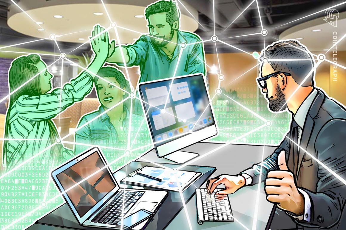 En medio de una escasez de desarrolladores, los equipos recurren a hackatones para encontrar talento