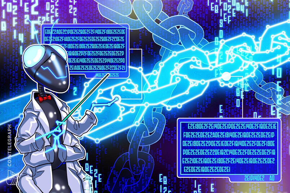 Coinbase agrega un mensaje oculto con matices políticos en la blockchain de BTC el día de su salida a bolsa