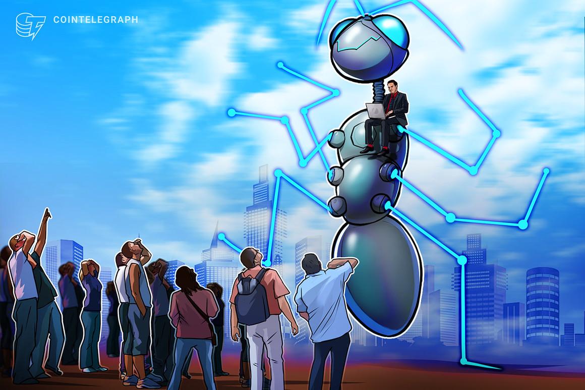 Coinbase anuncia un nuevo programa con el que impulsará las ideas innovadoras de sus empleados