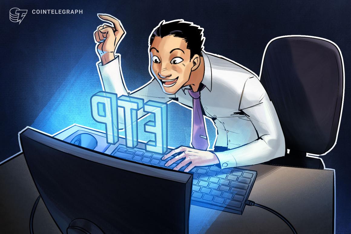 La bolsa de valores digital de Alemania cotizará un ETP de Litecoin liquidado en físico