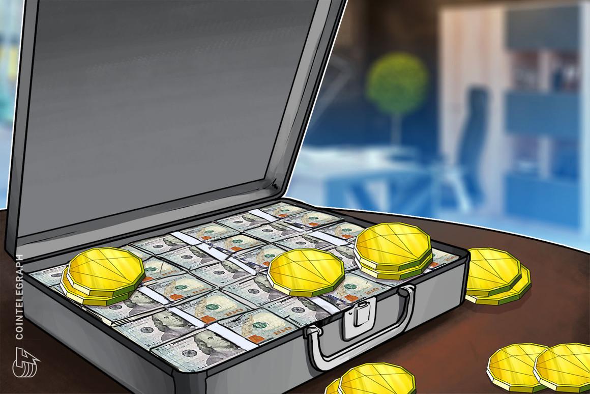 ChainSwap recauda $3 millones de inversores como Alameda Research y NGC Ventures