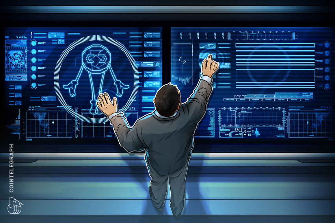 CoinMarketCap elimina los exchanges de criptomonedas de Corea del Sur de su rastreador de precios de Bitcoin