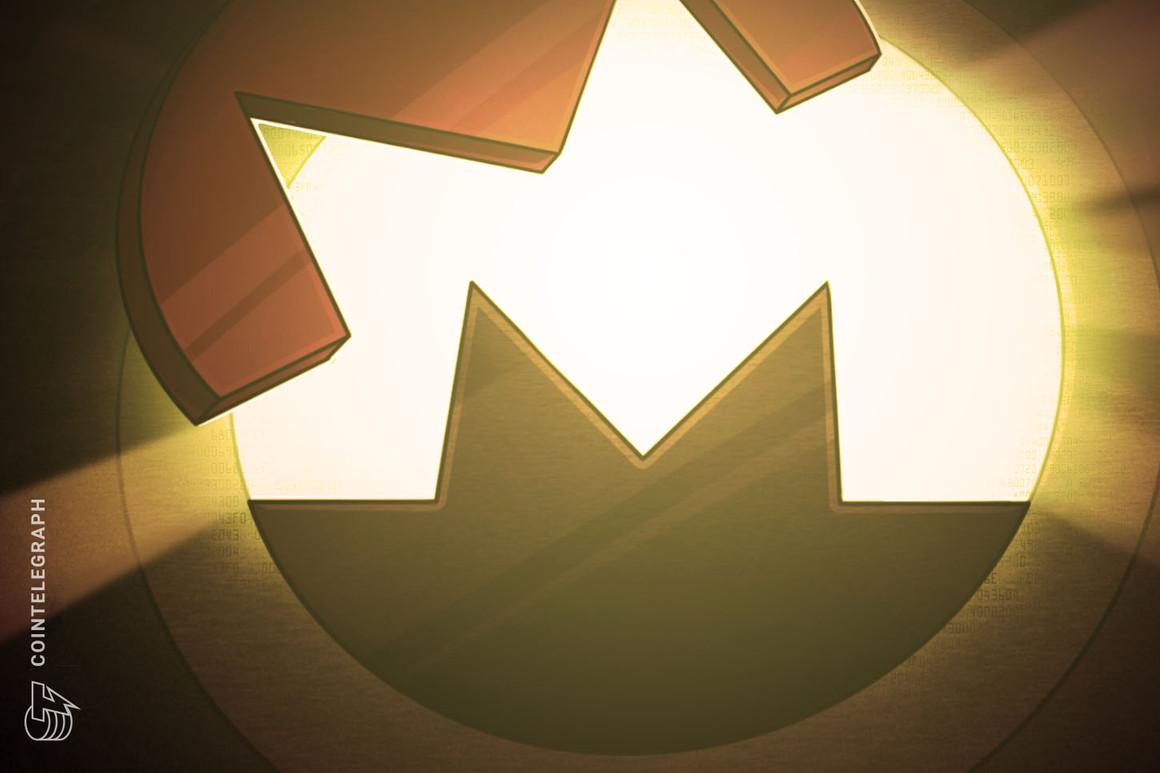 Los intercambios atómicos y las actualizaciones de red envían el precio de Monero (XMR) a un máximo de 3 años