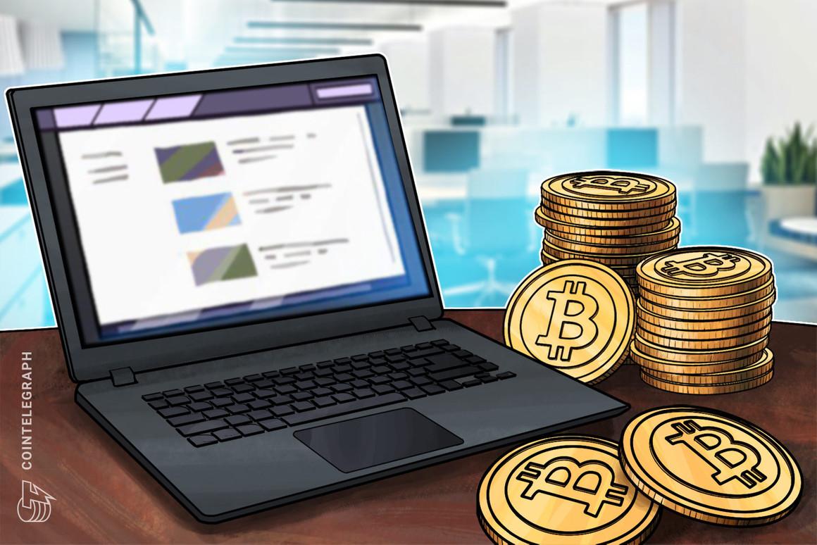Reddit recuerda el faucet de Bitcoin que regaló 19,700 BTC