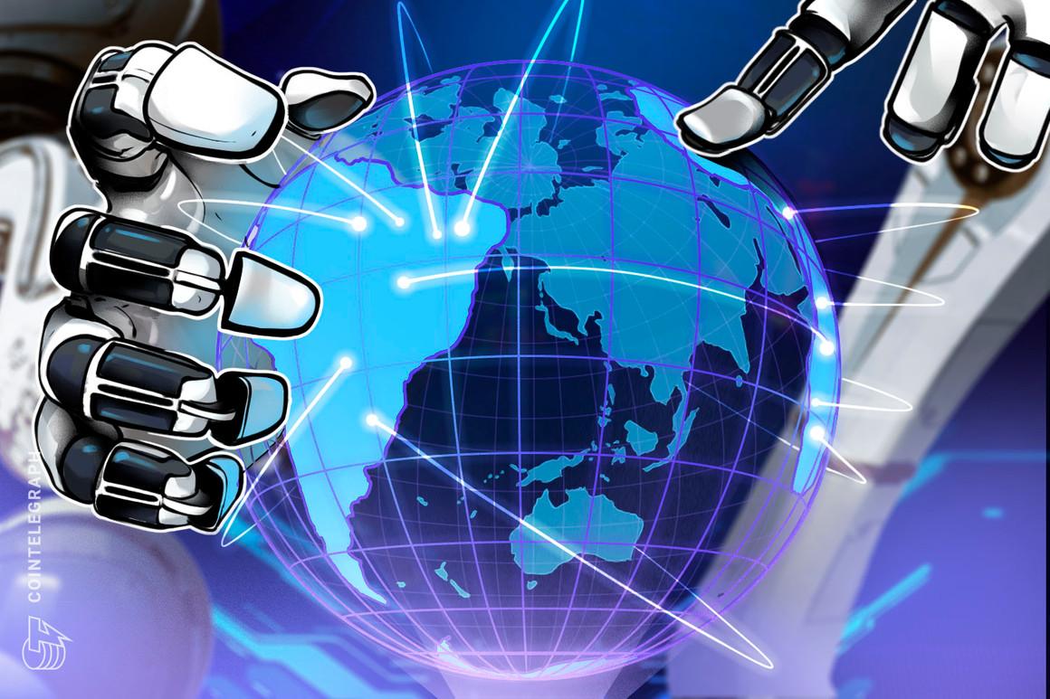 El primer ministro de Luxemburgo quiere que el país sea el «líder digital» en lo que respecta a la tecnología Blockchain