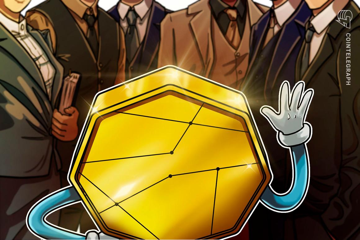 Coinbase y Square lideran una alianza destinada a mejorar las relaciones entre el sector de las criptomonedas y los reguladores de todo el mundo