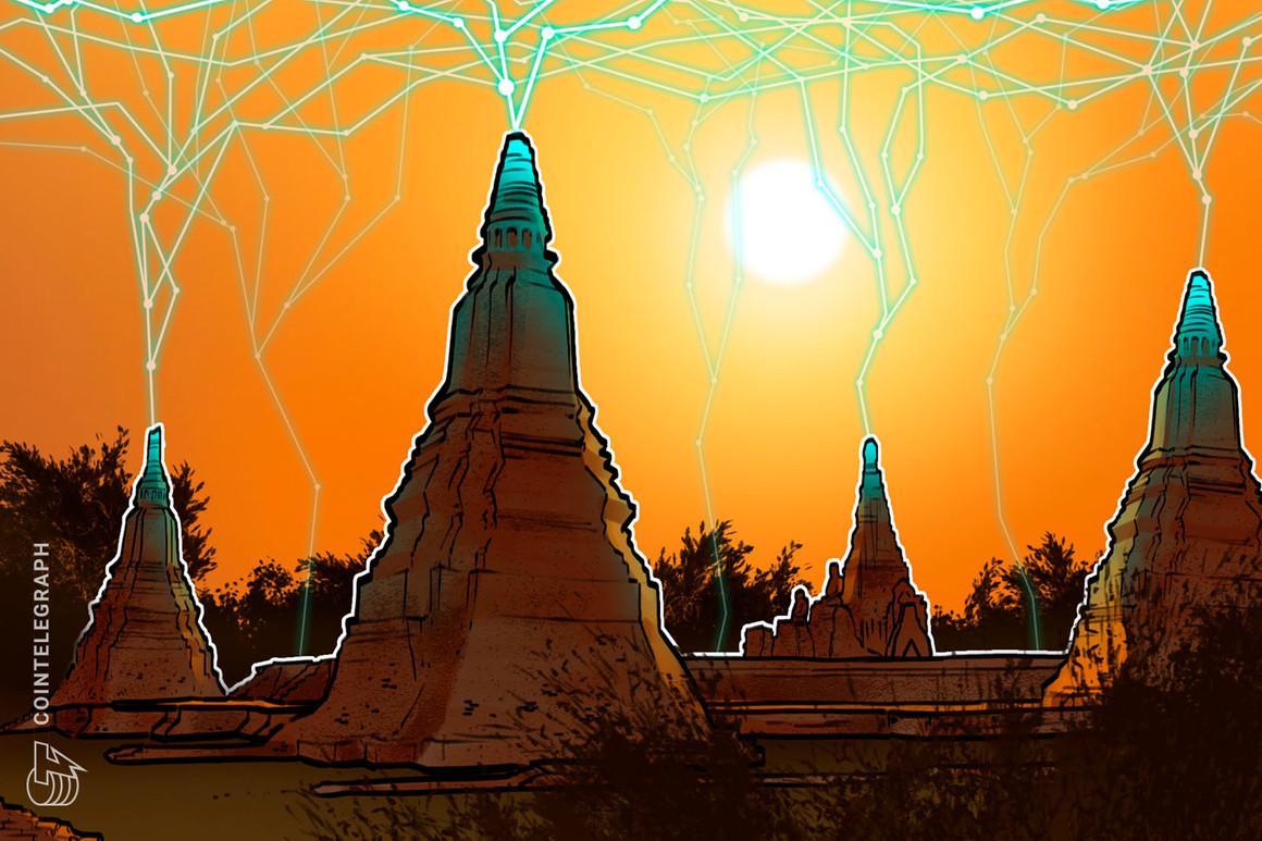 Kinesis lanza un sistema monetario basado en el oro respaldado por blockchain en Indonesia