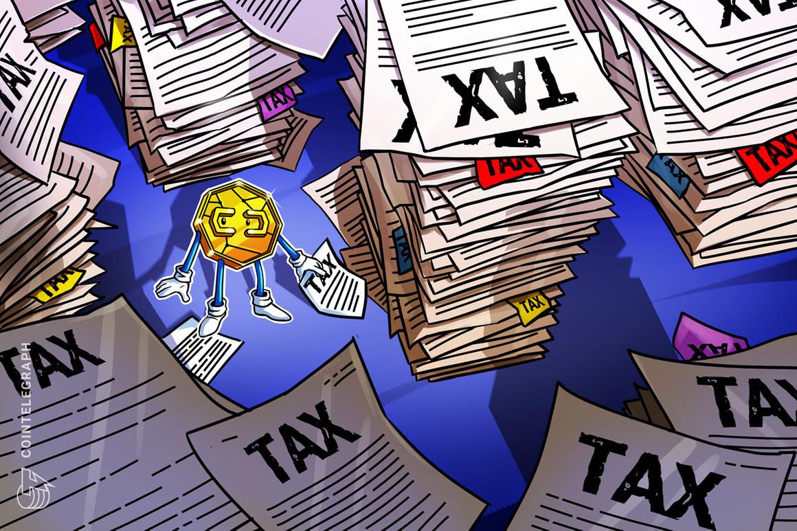 Los reguladores indonesios estudian un impuesto sobre las transacciones de criptomonedas