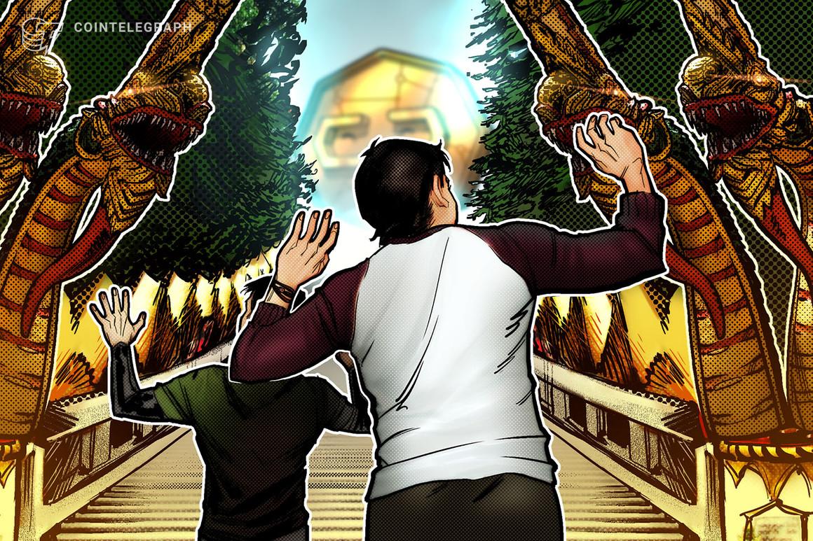 La SEC tailandesa dice que los inversores deberían tener experiencia en el trading de criptomonedas