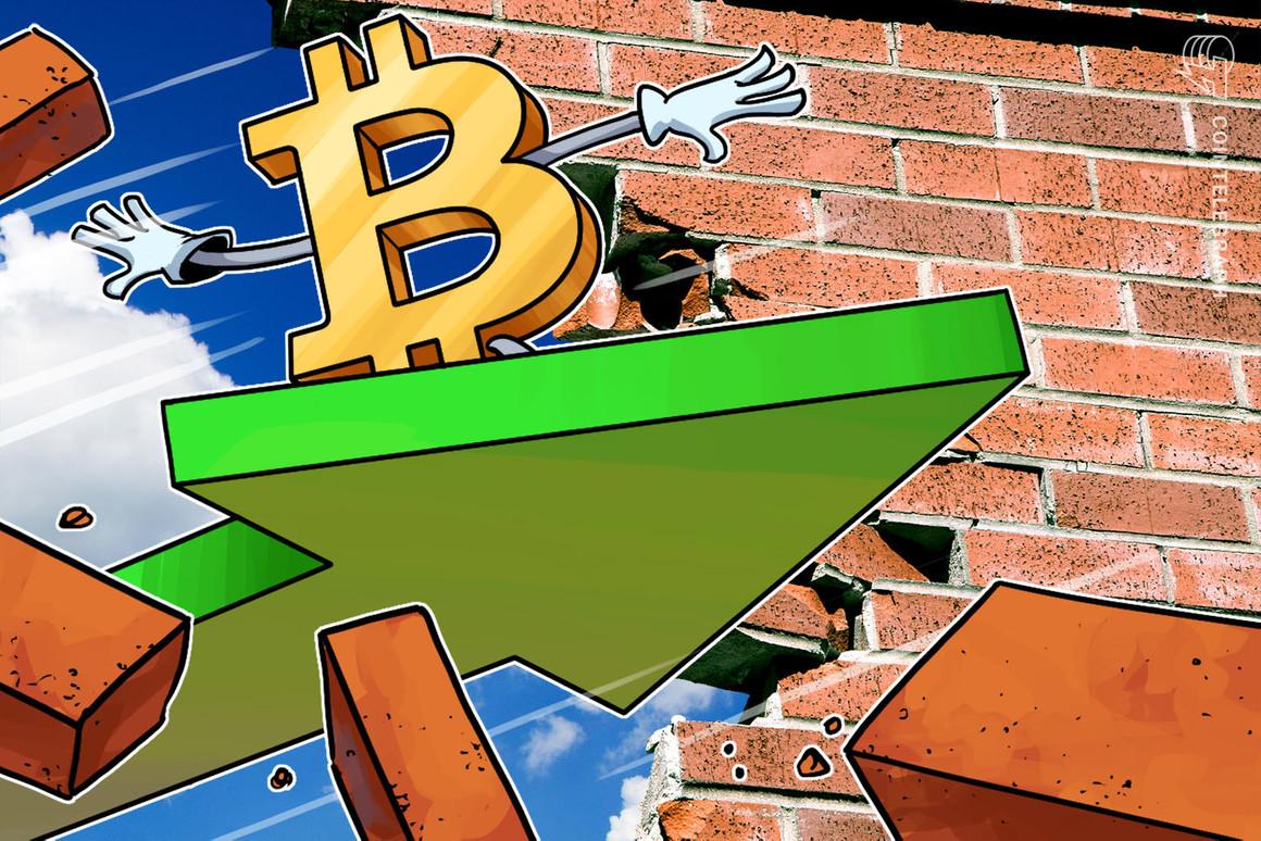 ¿Bitcoin cerrará abril por encima de los 90 mil dólares? ¿Cuándo y dónde alcanzará su punto máximo esta tendencia alcista?