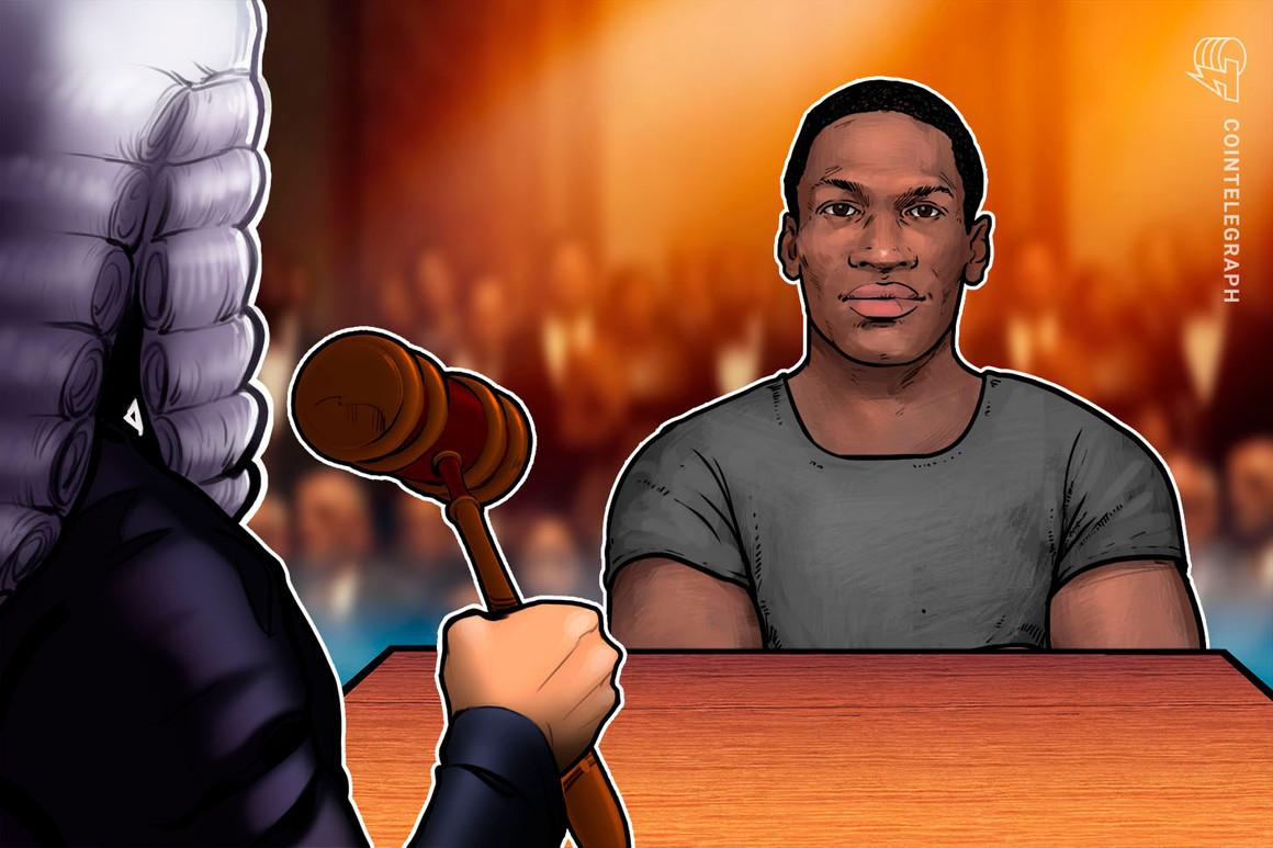 Arthur Hayes, de BitMEX, se entrega en Hawái y queda en libertad bajo fianza de $10 millones