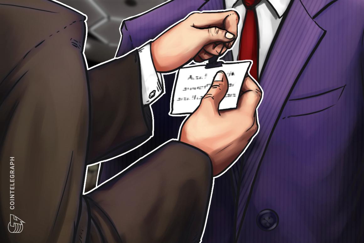 Un ex ejecutivo de Amazon se convertirá en el nuevo director financiero del exchange de criptomonedas Bitstamp