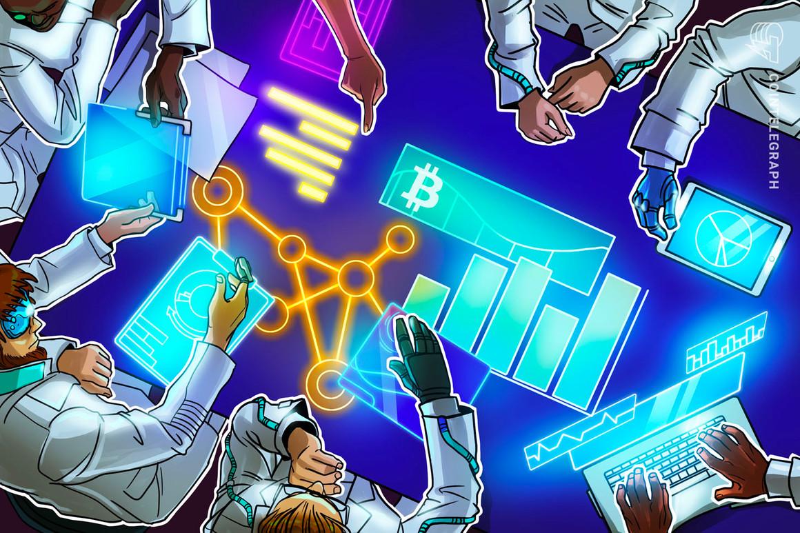 La tasa de financiación de Bitcoin se vuelve negativa tras volver a probar el nivel de los USD 48,000, ¿fue una trampa para bajistas?