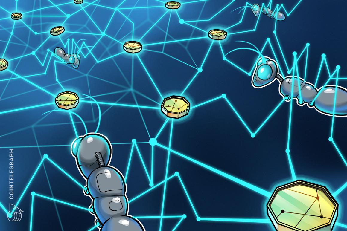 El Protocolo Fei padece por un bug mientras sus holders en su mayoría no pueden vender el token