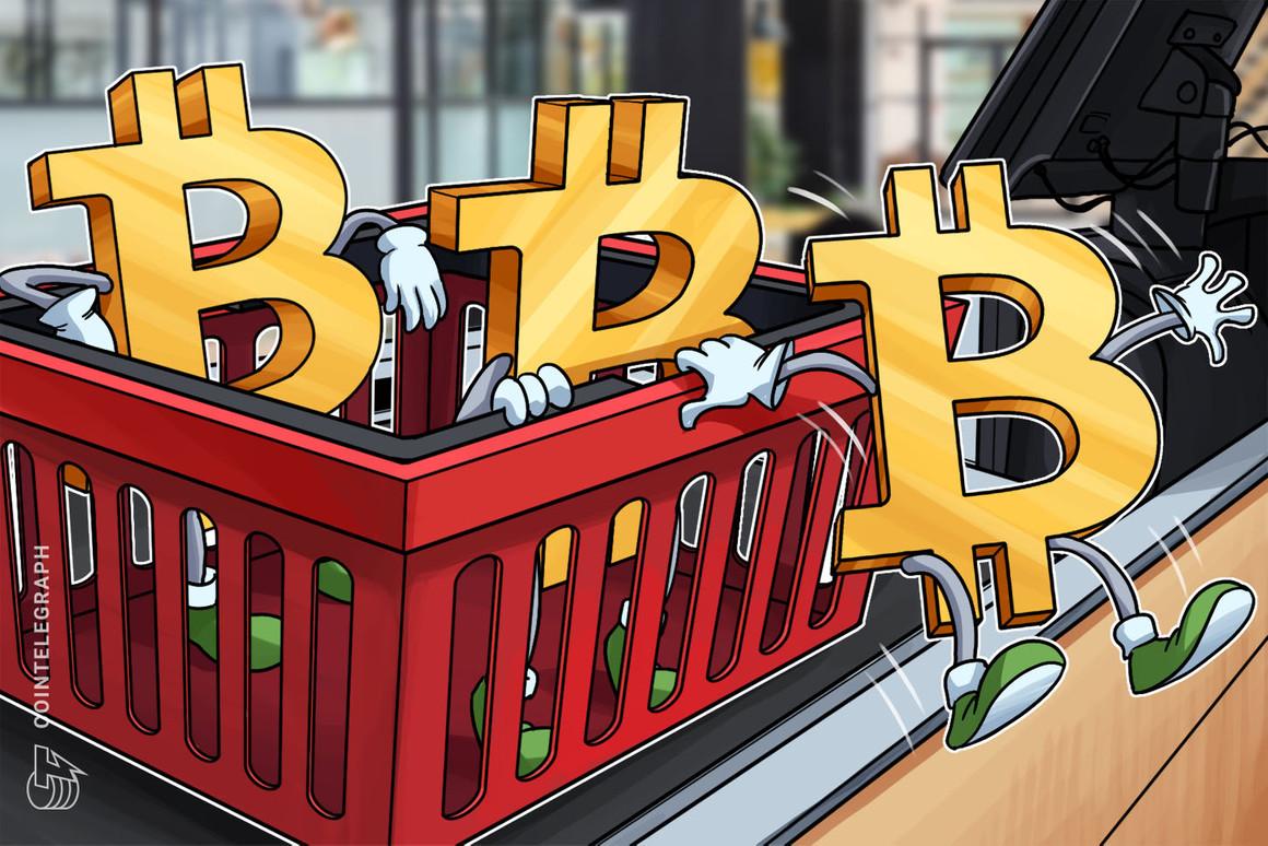 ShapeShift lanza el trading nativo de Bitcoin a través de THORChain