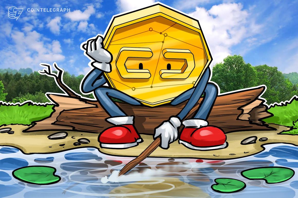 Las 4 principales quejas de los usuarios sobre la nueva beta de pagos con criptomonedas de Signal