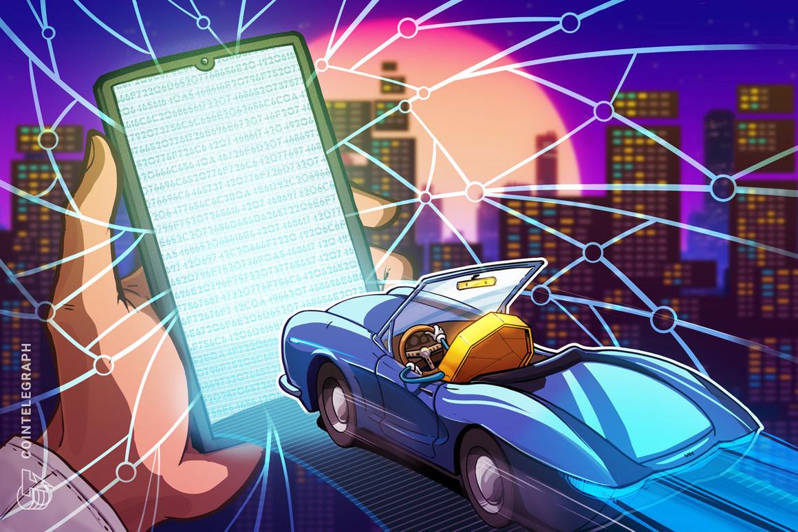 Bakkt lanza una aplicación de pagos mientras las instituciones compiten por los criptoactivos