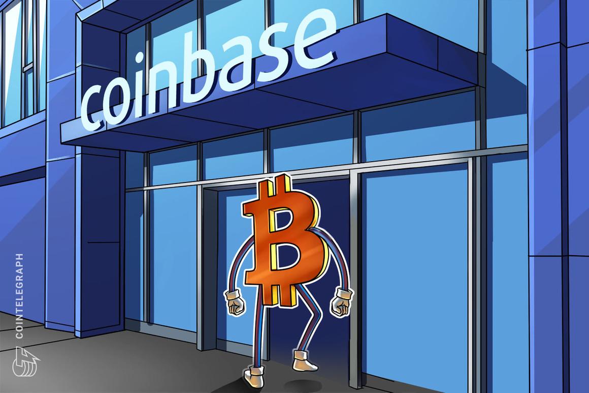Coinbase habría ganado USD 2,000 millones si hubiese comprado Bitcoin con su capital inicial