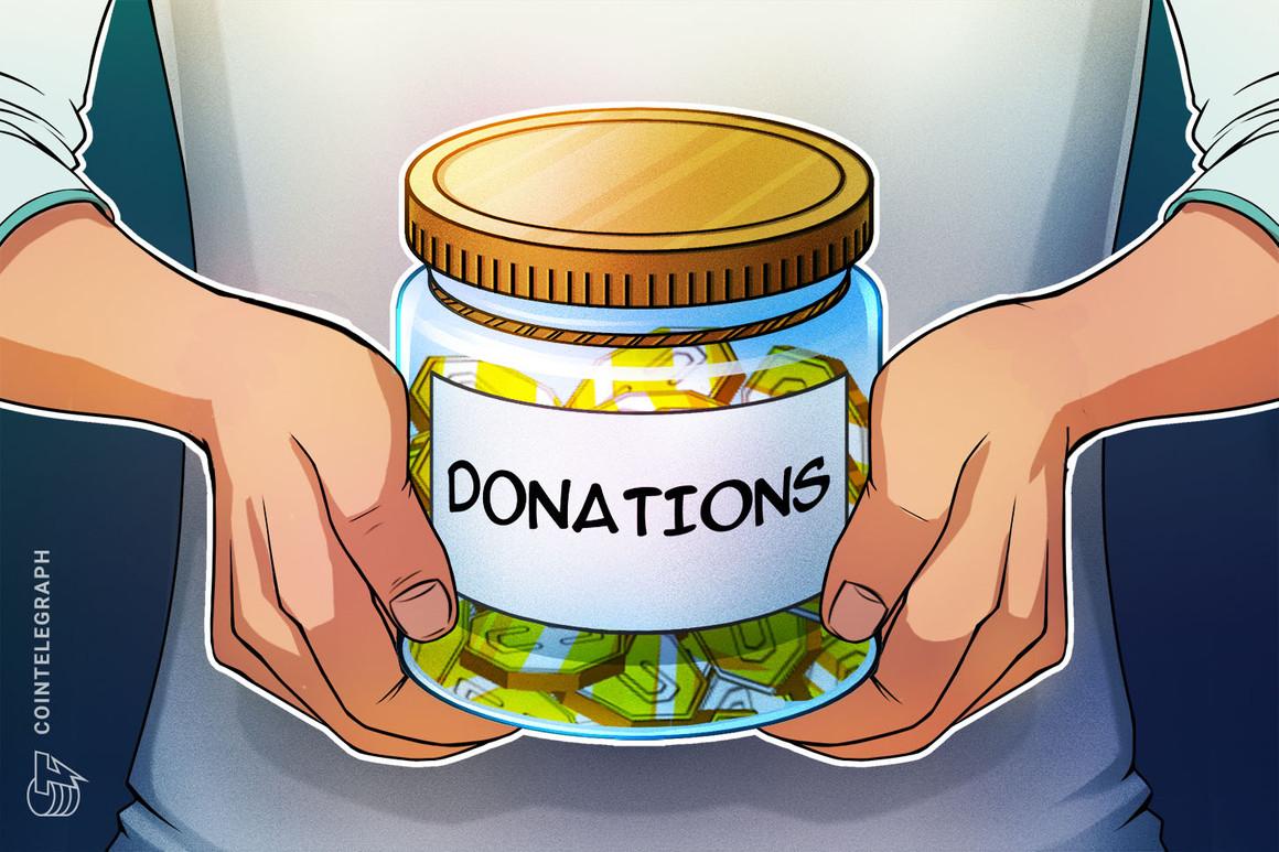 La Fundación Filecoin donó USD 10 millones en tokens FIL a Internet Archive