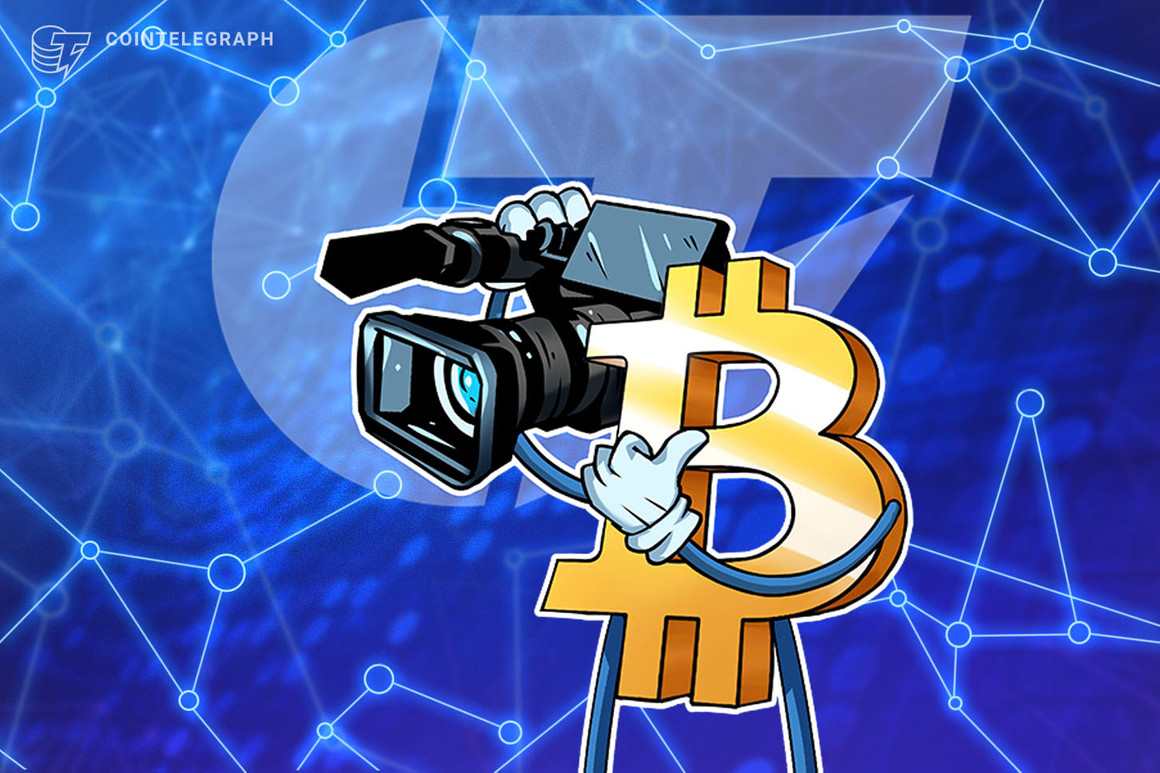 El último episodio de 'Falcon y el Soldado del Invierno' incluye una enorme recompensa en Bitcoin