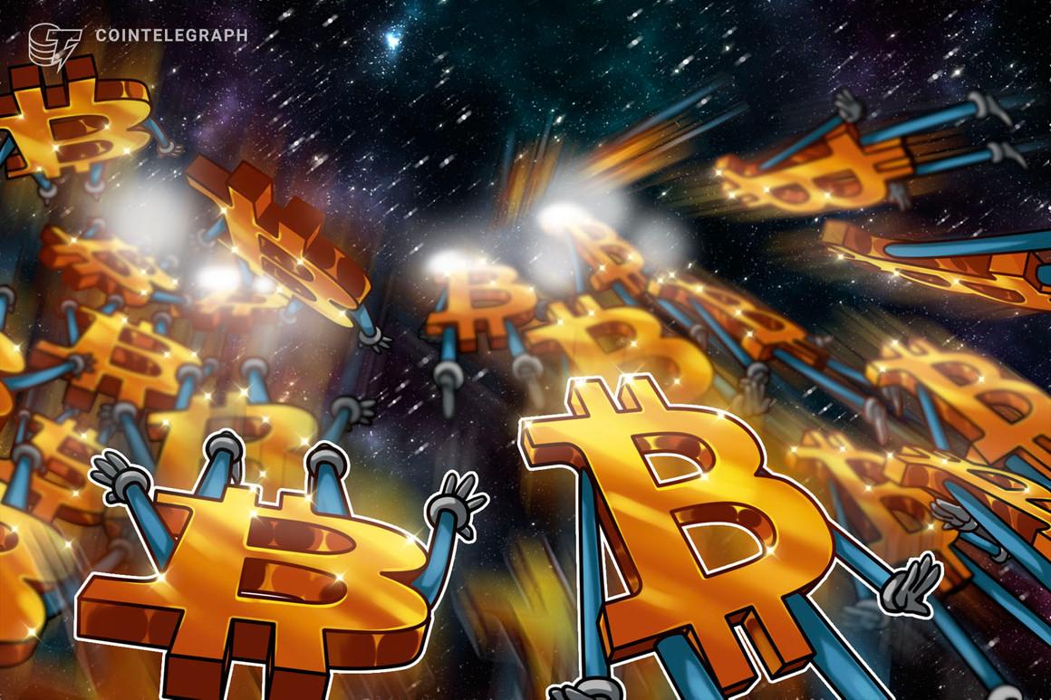 Las tarifas de transacción de Bitcoin en USD se acercan a los niveles más altos de la historia