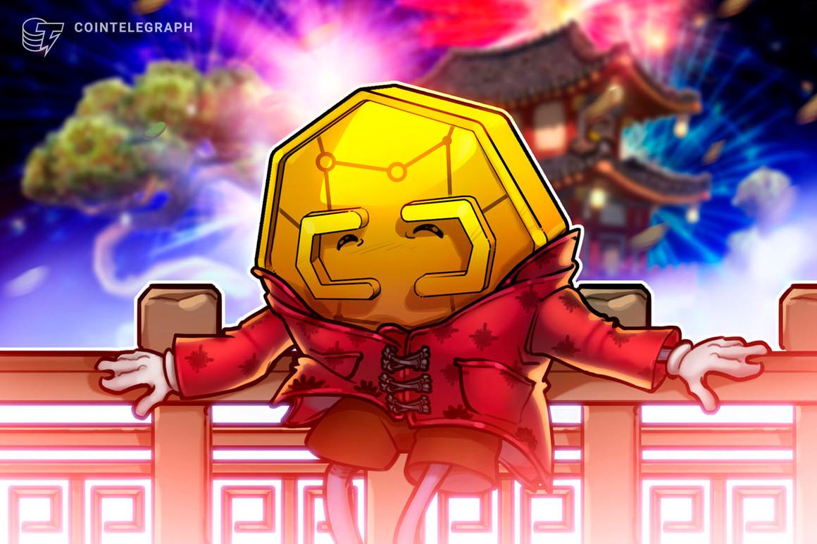 El auge de bitcoin podría estar impulsando el interés por el yuan digital, según el Banco Popular de China